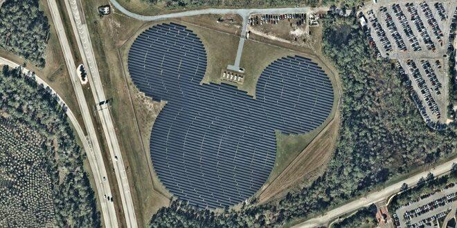 Farma fotowoltaiczna w klimacie bajkowym? Sprawdź!
